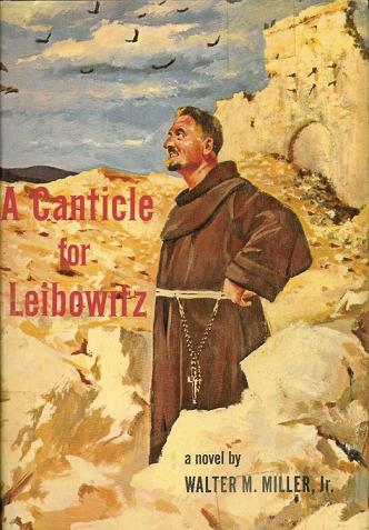 File:Canticle For Leibowitz, A - Hard Cover - USA - 1st Edition.jpg