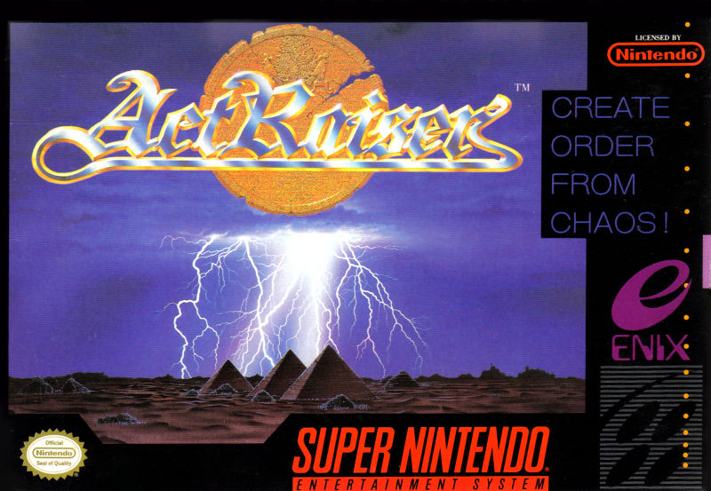 File:ActRaiser - SNES - USA.jpg