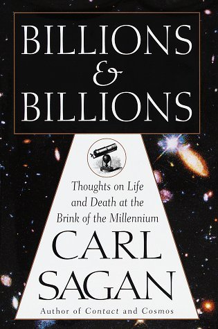 File:Billions and Billions - Hard Cover - USA.jpg
