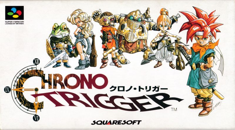 File:Chrono Trigger - SNES - Japan.jpg