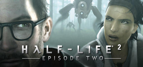 File:Half-Life 2 - Episode Two - Title Card.jpg