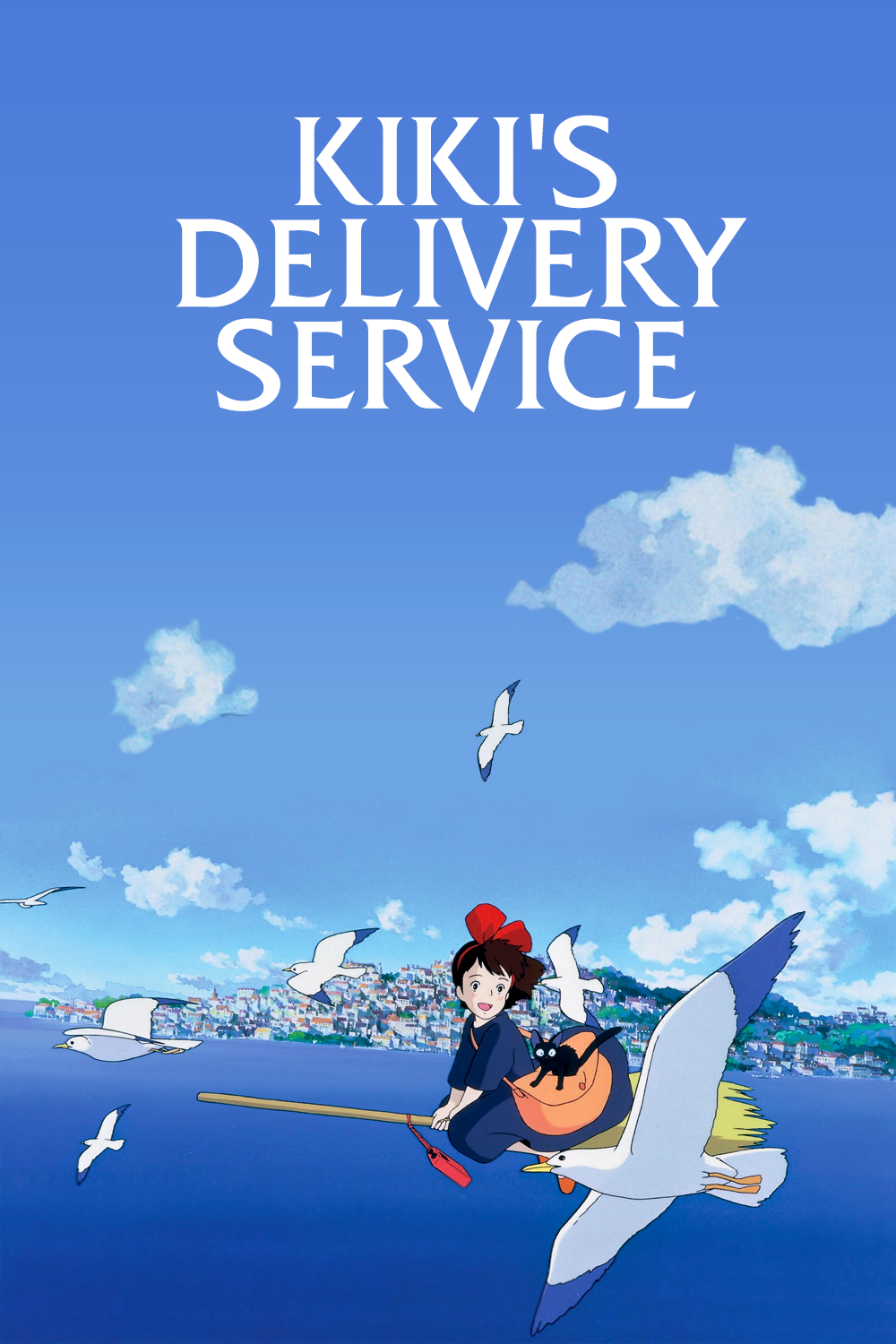 File:Kiki\'s Delivery Service - Poster - USA.png - TheAlmightyGuru