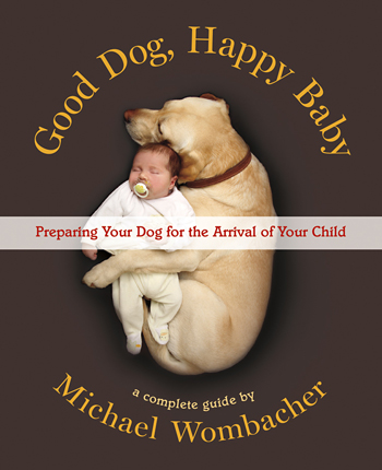 File:Good Dog, Happy Baby - Hardcover - USA - 1st Edition.jpg
