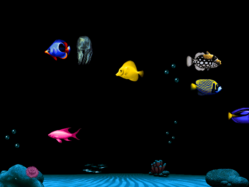 File:After Dark - WIN3 - Screenshot - Fish Pro.png
