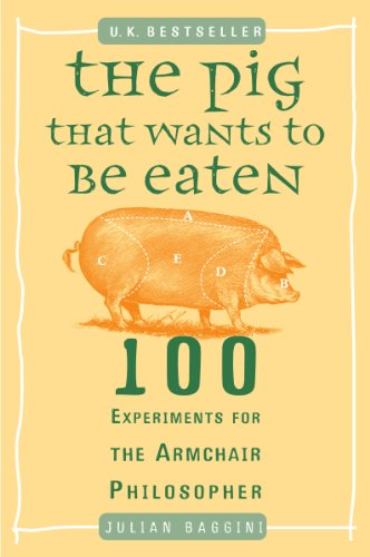File:Pig That Wants to Be Eaten, The.jpg