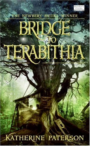 File:Bridge to Terabithia - USA - Mass Market - Harper.jpg