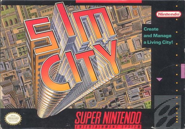 File:SimCity - SNES - USA.jpg