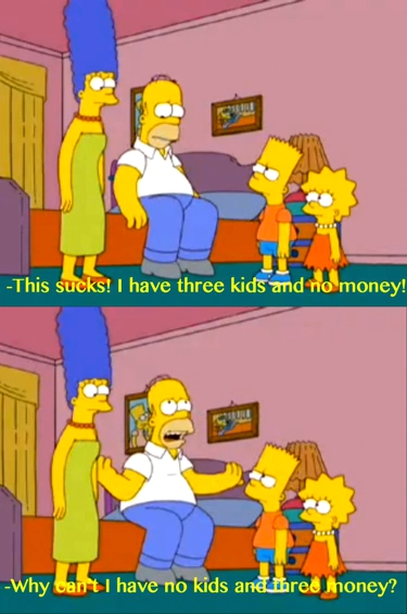 File:Simpsons - Quote - Three kids and no money.jpg