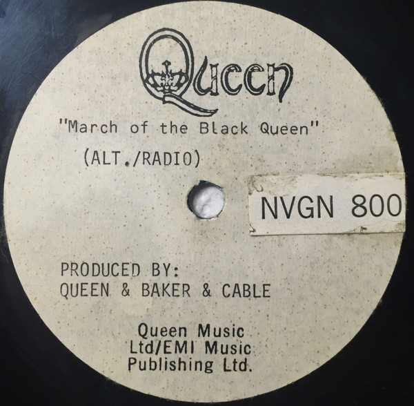 File:Queen - March of the Black Queen, The (alt).jpg