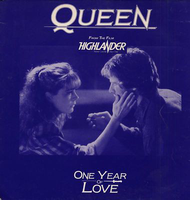 File:Queen - One Year of Love - Alternate.jpg