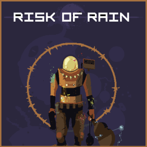 File:Risk of Rain.png