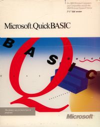 File:QuickBASIC - DOS - USA.jpg