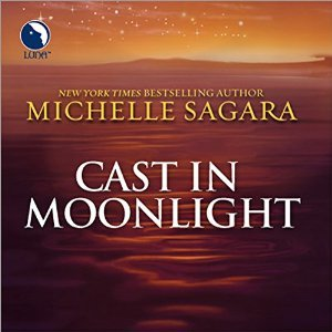 File:Cast In Moonlight - Audible - USA.jpg