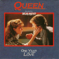 Queen - One Year of Love.jpg