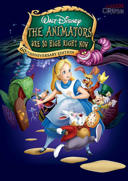File:Honest Film Titles - Alice In Wonderland.jpg