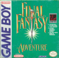 Final Fantasy Adventure - GB - USA.jpg