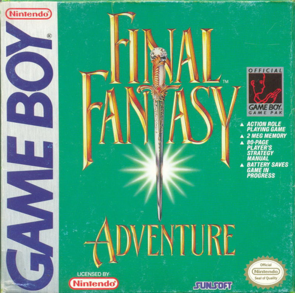 File:Final Fantasy Adventure - GB - USA.jpg