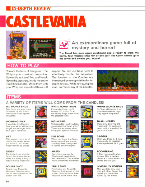 File:Official Nintendo Player's Guide - 079.jpg