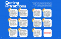 Official Nintendo Player's Guide - 157-158.jpg