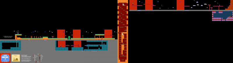 File:Super Mario Bros. 2 - NES - Map - 5-3.png