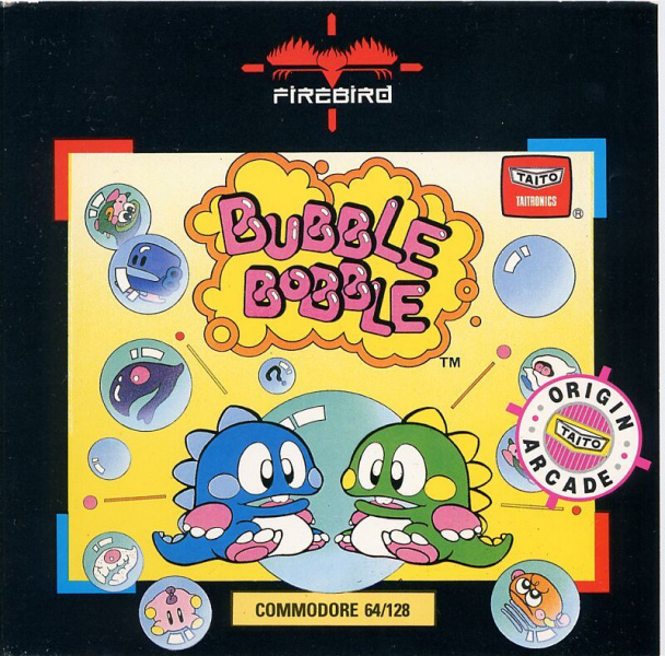 File:Bubble Bobble - C64 - UK.jpg
