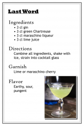 Cocktail - Last Word.png