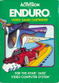 Enduro - 2600 - USA.jpg