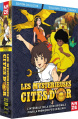 Mysterious Cities of Gold - DVD - France.jpg