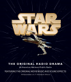 Star Wars - Original Radio Drama, The.jpg