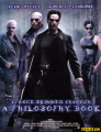 Honest Film Titles - Matrix, The.jpg