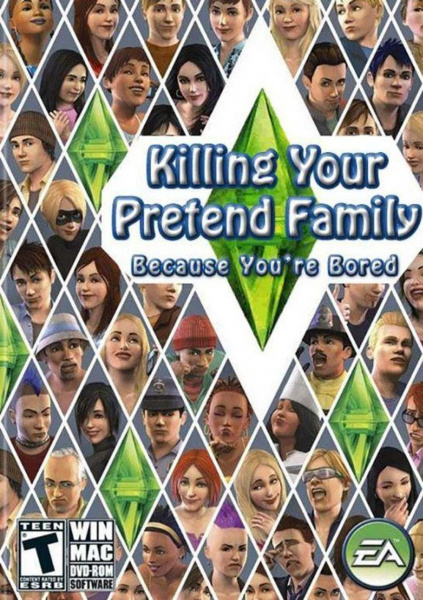 File:Honest Video Game Titles - Sims, The.jpg