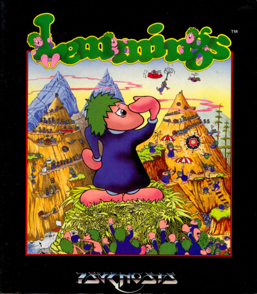 File:Lemmings - AMI - USA.jpg