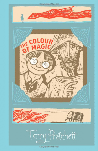 File:Color of Magic - Unknown 2.jpg