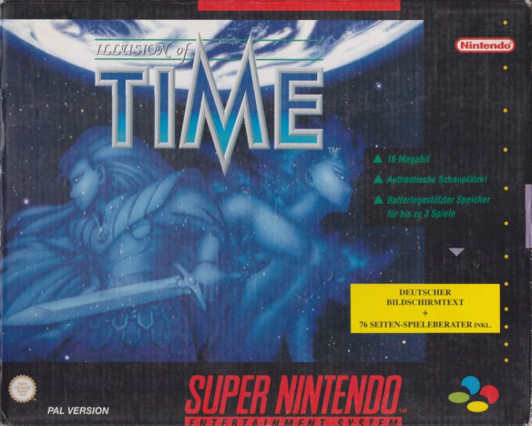 File:Illusion of Gaia - SNES - Germany.jpg