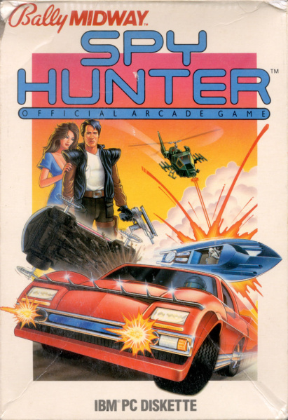 File:Spy Hunter - DOS - USA.jpg