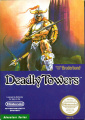 Deadly Towers - NES - USA.jpg