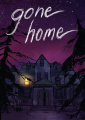 Gone Home - W32 - World.jpg