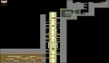 Bionic Commando - C64 - Map - Stage 5.png