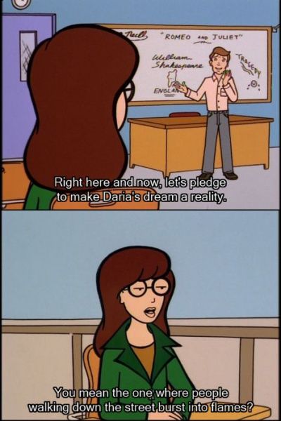 File:Daria - Make Daria's dream a reality.jpg