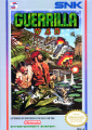 Guerrilla War - NES - USA.jpg