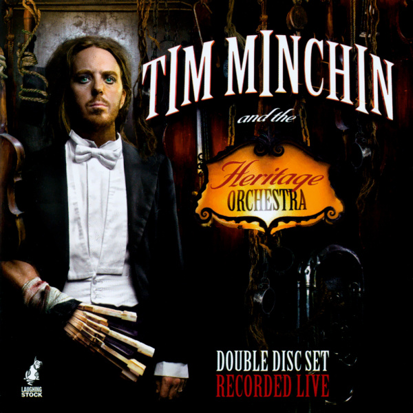 File:Tim Minchin - And the Heritage Orchestra.jpg