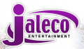 Jaleco Entertainment - Logo (2002-2007).png