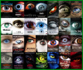 Movie Posters - Big Eye.jpg