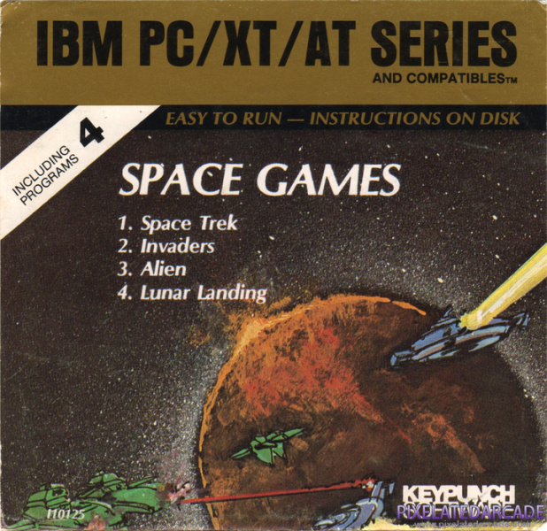 File:Space Games - DOS - USA.jpg