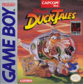 DuckTales - GB - USA.jpg