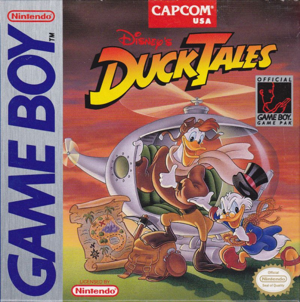 File:DuckTales - GB - USA.jpg