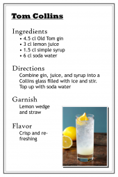 Cocktail - Tom Collins.png