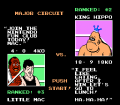 Mike Tyson's Punch-Out!! - NES - Screenshot - Join the Nintendo Fun Club Today.png