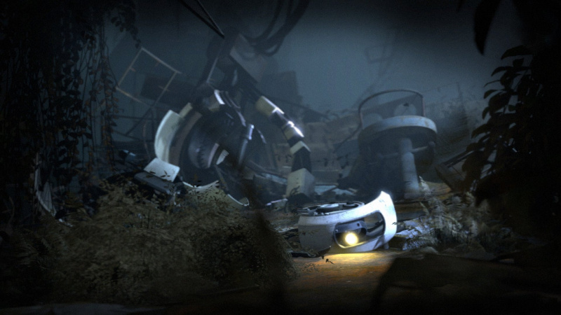 File:Portal 2 - Wallpaper 7.jpg