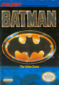Batman - Video Game, The - NES - USA.jpg
